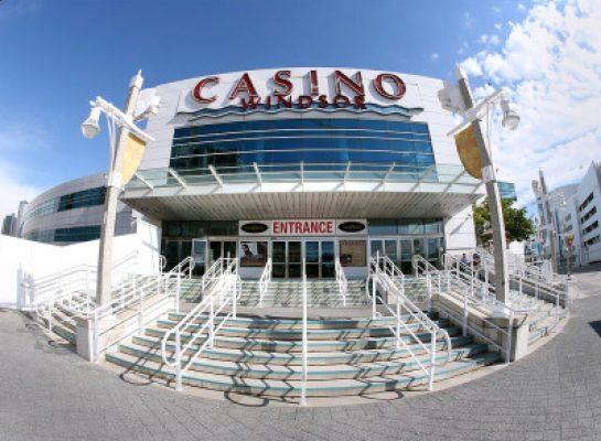casinowindsor3-jpg